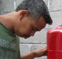 Ahli Sumur Jogjakarta