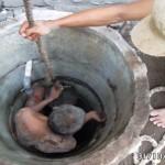 Ahli sumur yogyakarta